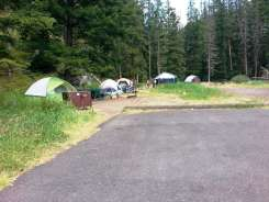 pebble-creek-campground-yellowstone-national-park-09