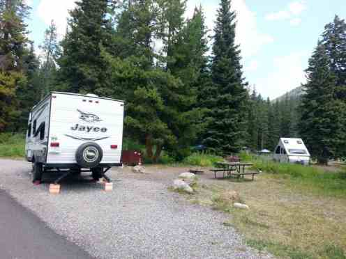 pebble-creek-campground-yellowstone-national-park-10