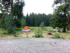 pebble-creek-campground-yellowstone-national-park-11