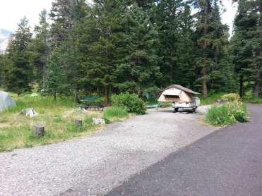 pebble-creek-campground-yellowstone-national-park-13