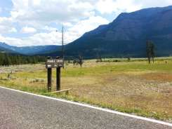 pebble-creek-campground-yellowstone-national-park-18