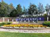 pechanga-rv-resort-temecula-01