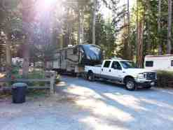 pioneer-trails-rv-park-anacortes-wa-01