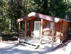 pioneer-trails-rv-park-anacortes-wa-05