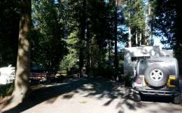 pioneer-trails-rv-park-anacortes-wa-12