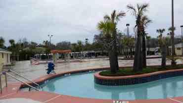 pirateland-family-camping-resort-myrtle-beach-sc-11