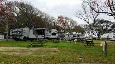 pirateland-family-camping-resort-myrtle-beach-sc-14