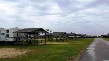 pirateland-family-camping-resort-myrtle-beach-sc-17
