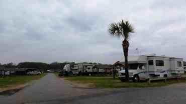 pirateland-family-camping-resort-myrtle-beach-sc-21