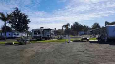 pismo-coast-village-pismo-beach-california-11