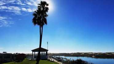 pismo-coast-village-pismo-beach-california-23