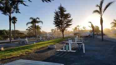 pismo-coast-village-pismo-beach-california-30