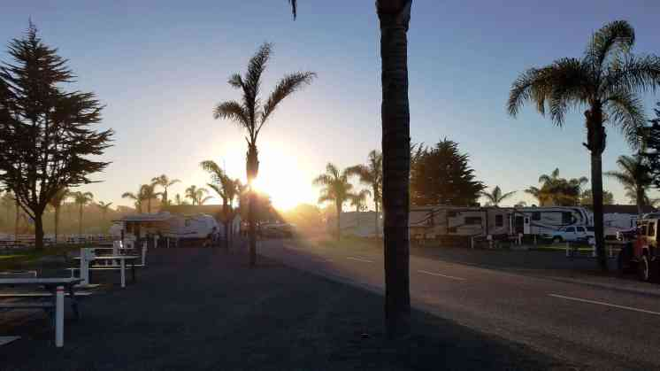 pismo-coast-village-pismo-beach-california-32