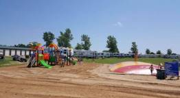 playgroundf