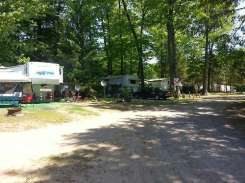 pleasant-lake-campground