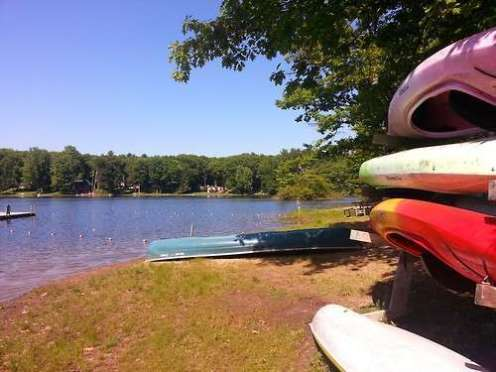 pleasant-lake-campground5