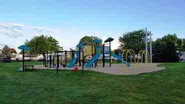 ponchos-pond-rv-park-ludington-mi-15