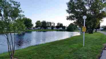 ponchos-pond-rv-park-ludington-mi-17