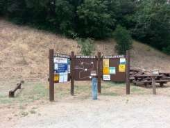 ponderosa-campground-2