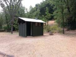 ponderosa-campground-5