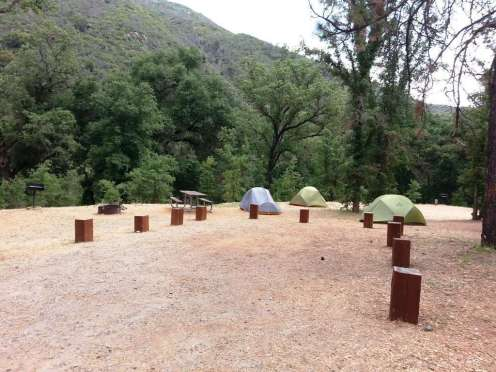 ponderosa-campground-7