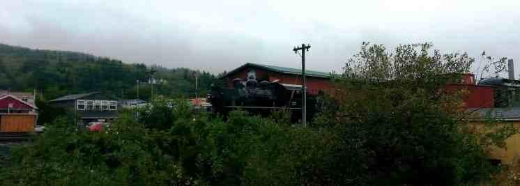 port-garibaldi-rv-park-4