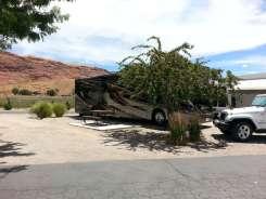 portal-rv-resort-moab-06
