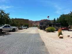 portal-rv-resort-moab-07