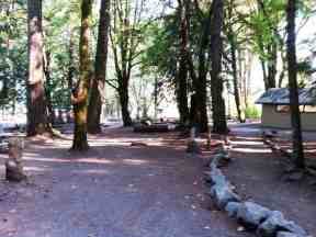 potlatch-state-park-campground-wa-5