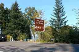 potlatch-state-park-campground-wa-9