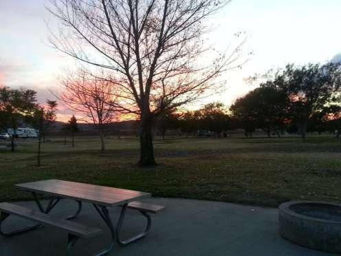 prado-regional-park-campground-12