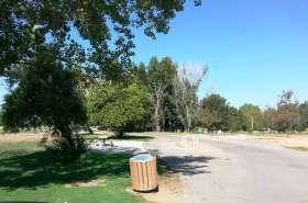 prado-regional-park-campground-chino-ca-06