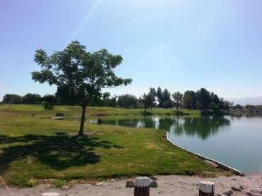 prado-regional-park-campground-chino-ca-09