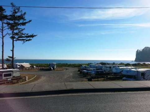 quileute-oceanside-rv-resort-7