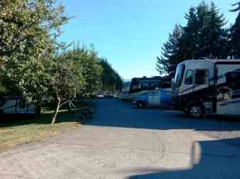 rainbows-end-rv-park-sequim-wa-4