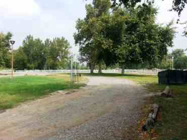 rancho-jurupa-county-park-campground-10