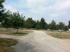 rancho-jurupa-county-park-campground-13