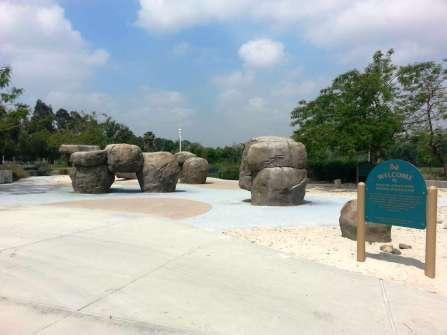 rancho-jurupa-county-park-campground-18