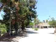 rancho-los-coches-rv-park-2