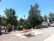 rancho-los-coches-rv-park-5