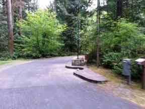 rasar-state-park-campground-concrete-wa-04