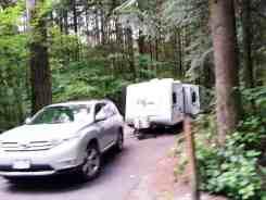 rasar-state-park-campground-concrete-wa-07