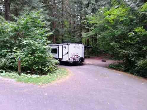 rasar-state-park-campground-concrete-wa-08