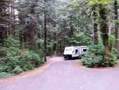 rasar-state-park-campground-concrete-wa-11