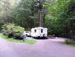 rasar-state-park-campground-concrete-wa-12