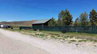 red-desert-rose-campground-rawlins-wy-04