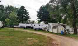 red-oak-campground-baraboo-wi-3