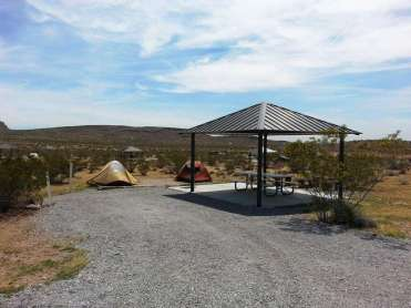 red-rock-blm-campground-04