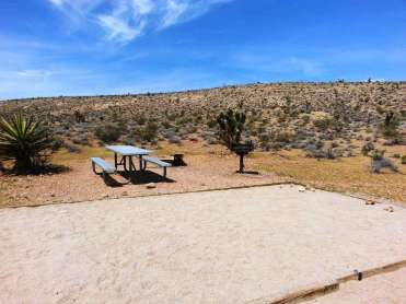 red-rock-blm-campground-05