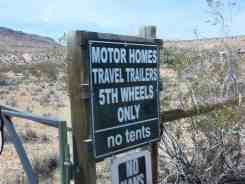 red-rock-blm-campground-10